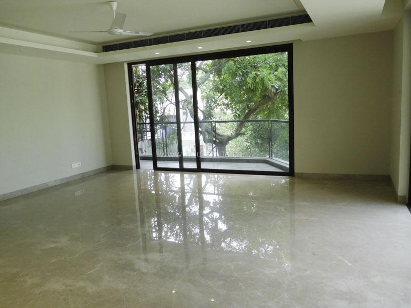 Unfurnished-Apartment-Nizamuddin-East-New-Delhi-24883