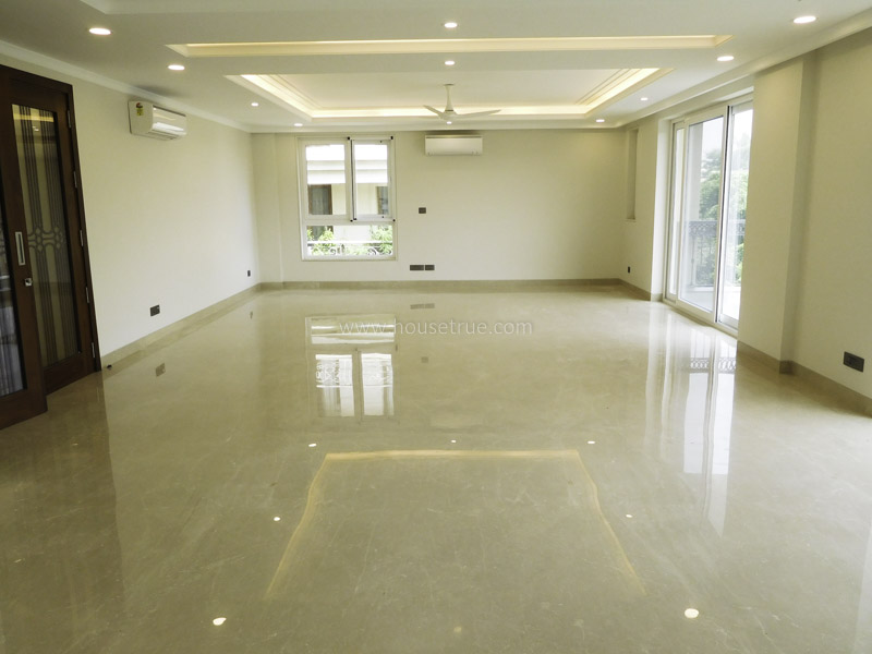 Unfurnished-Apartment-Greater-Kailash-Part-2-New-Delhi-24884