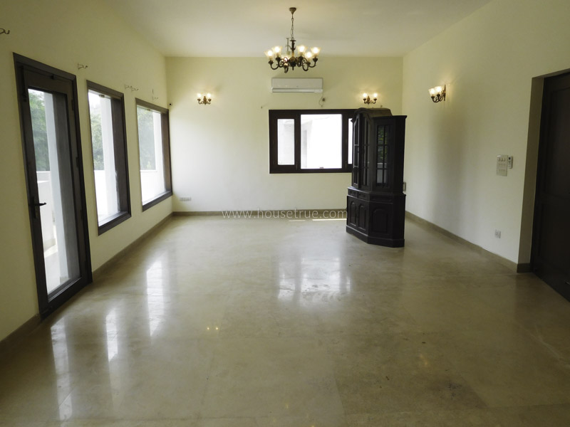 Unfurnished-Apartment-Greater-Kailash-Part-1-New-Delhi-24885