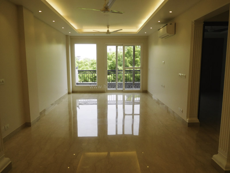 Unfurnished-Apartment-Defence-Colony-New-Delhi-24887