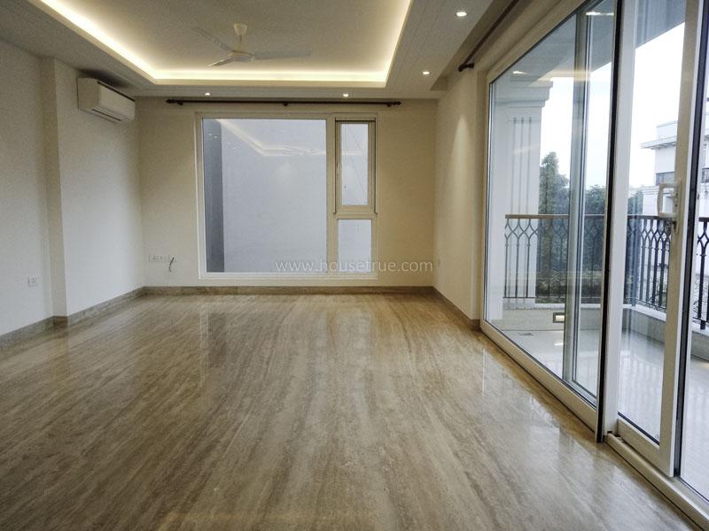 Unfurnished-Apartment-Vasant-Vihar-New-Delhi-24889