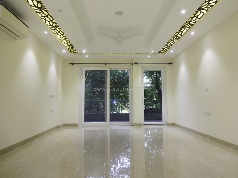 Unfurnished-Duplex-Gulmohar-Park-New-Delhi-24895