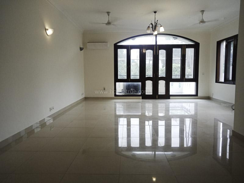 Unfurnished-Apartment-Shanti-Niketan-New-Delhi-24896