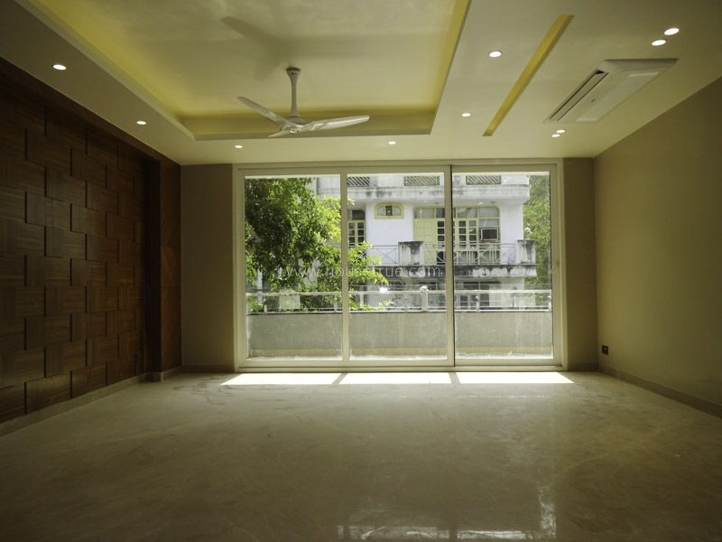 Unfurnished-Apartment-Panchsheel-Enclave-New-Delhi-24902