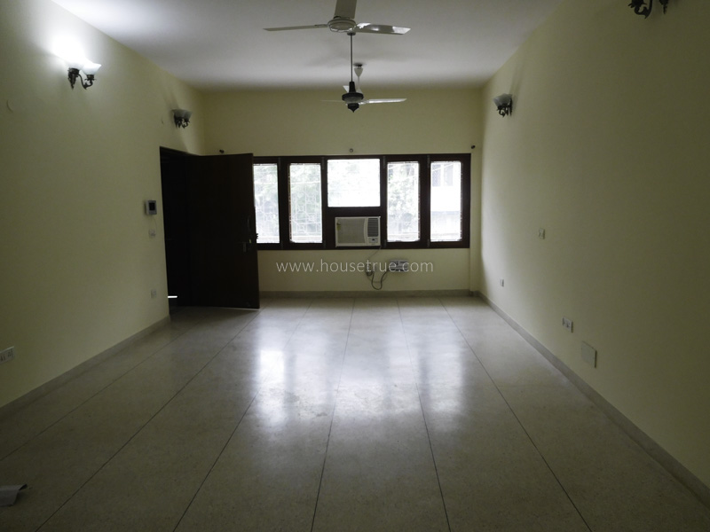 Unfurnished-House-Defence-Colony-New-Delhi-24905