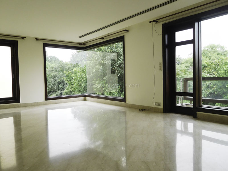 Unfurnished-Apartment-Vasant-Vihar-New-Delhi-24915