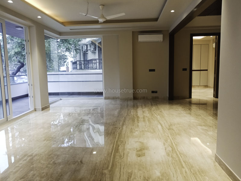 Unfurnished-Apartment-Safdarjung-Development-Area-New-Delhi-24918