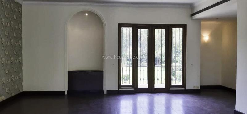 Unfurnished-Farm House-Vasant-Kunj-New-Delhi-24919