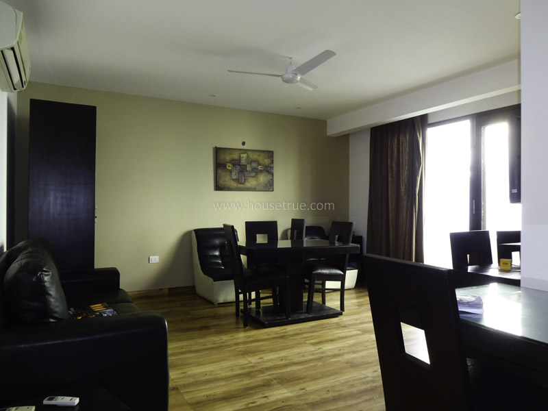 Unfurnished-Studio Apartment-Pamposh-Enclave-New-Delhi-24926