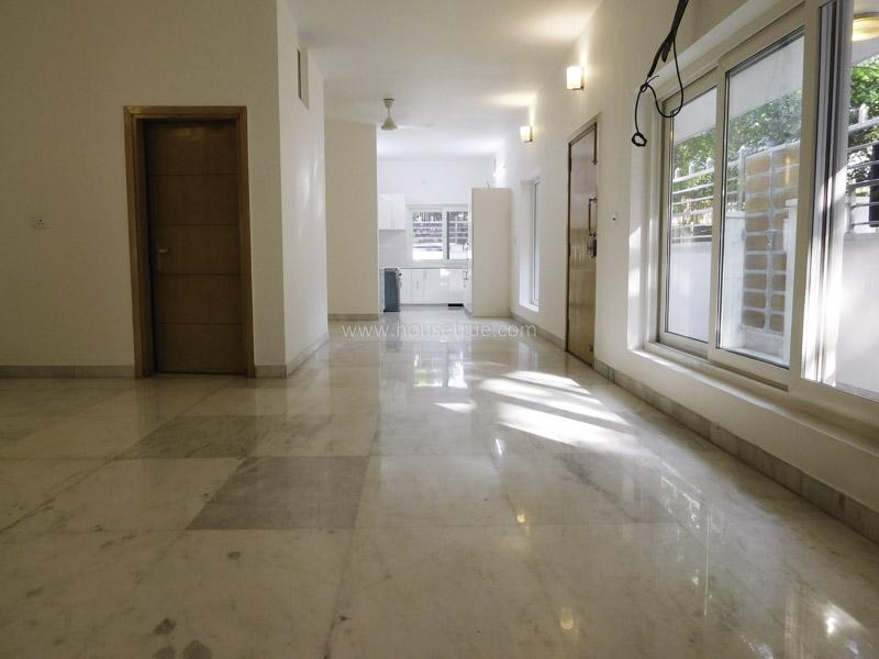 Unfurnished-House-Green-Park-New-Delhi-24929