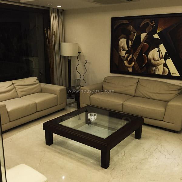Unfurnished-Apartment-Neeti-Bagh-New-Delhi-24931