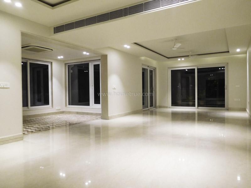 Unfurnished-Apartment-Vasant-Vihar-New-Delhi-24933