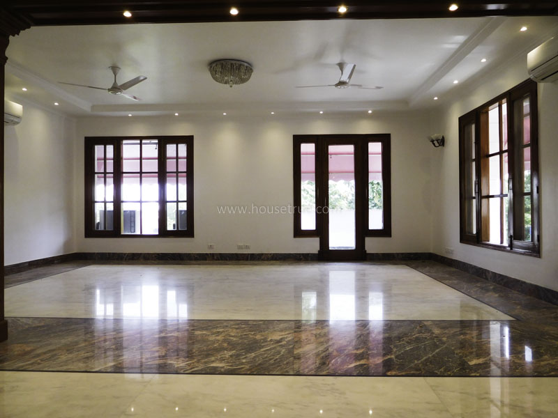 Unfurnished-Apartment-Vasant-Vihar-New-Delhi-24943