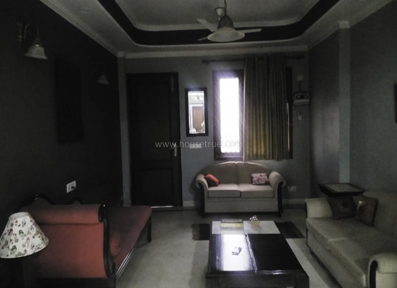 Unfurnished-Apartment-South-Extension-2-New-Delhi-24944