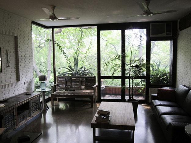 Fully Furnished-Apartment-Soami-Nagar-New-Delhi-24947
