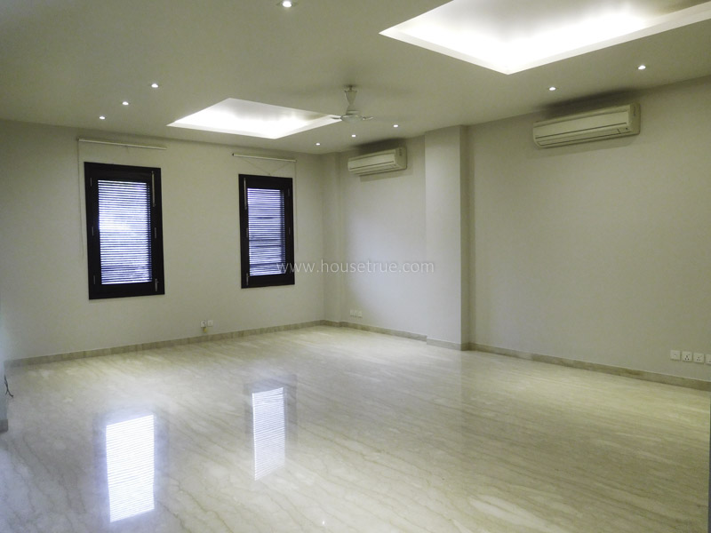 Unfurnished-Apartment-Defence-Colony-New-Delhi-24948