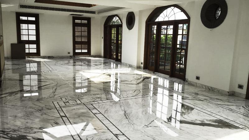 Unfurnished-Apartment-Vasant-Vihar-New-Delhi-24968