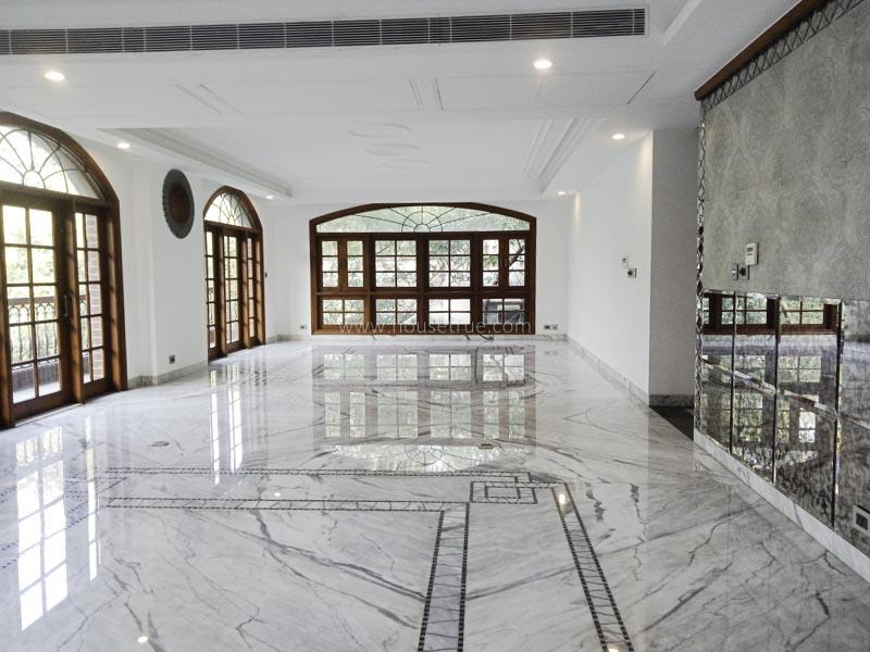 Unfurnished-Apartment-Vasant-Vihar-New-Delhi-24969