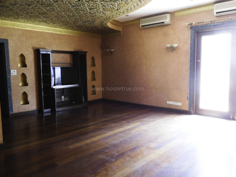 Unfurnished-House-Chanakyapuri-New-Delhi-24971