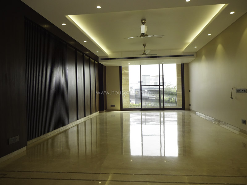 Unfurnished-Apartment-Defence-Colony-New-Delhi-24976
