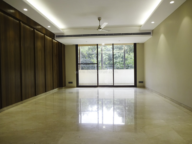 Unfurnished-Apartment-Defence-Colony-New-Delhi-24977