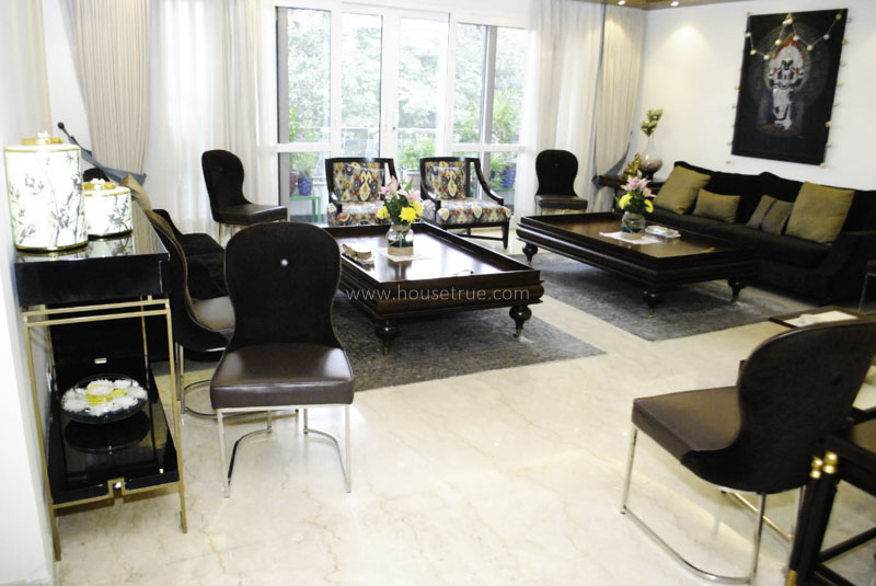 Unfurnished-Apartment-Greater-Kailash-Part-1-New-Delhi-24978