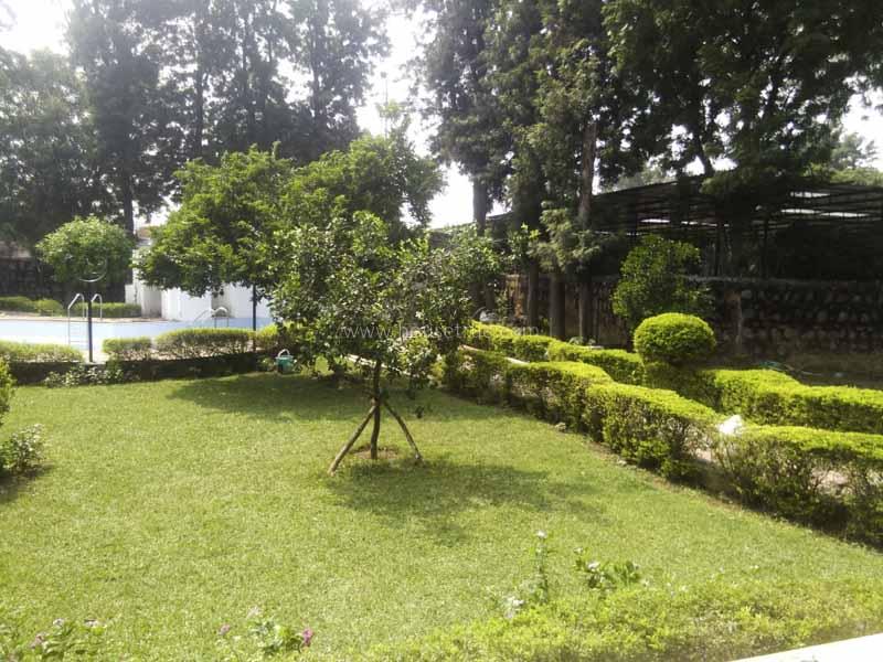 Unfurnished-Farm House-Radhey-Mohan-Drive-New-Delhi-24979