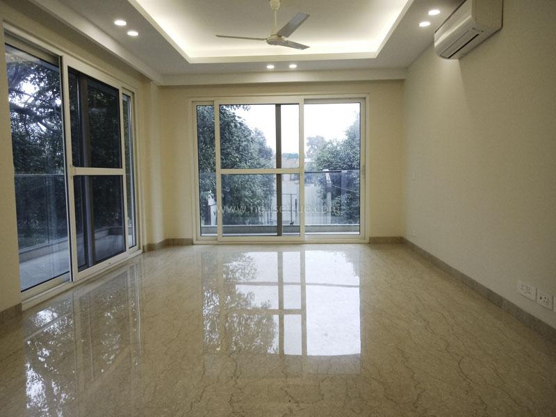 Unfurnished-Apartment-Vasant-Vihar-New-Delhi-24984