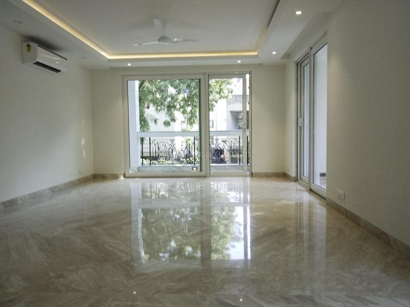 Unfurnished-Apartment-Vasant-Vihar-New-Delhi-24985