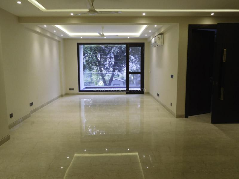 Unfurnished-Apartment-Panchsheel-Park-New-Delhi-24986
