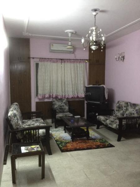 Fully Furnished-Condos-M-G-Road-Gurugram-24992