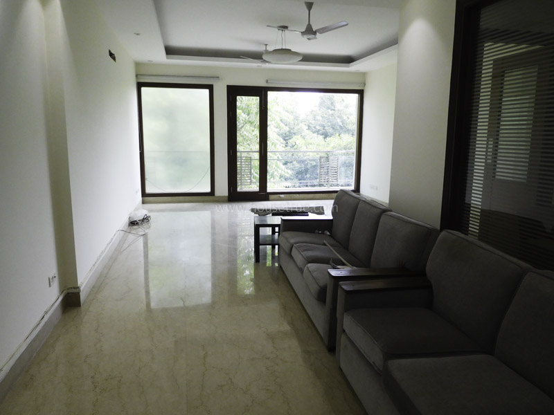 Unfurnished-Apartment-New-Friends-Colony-New-Delhi-24996