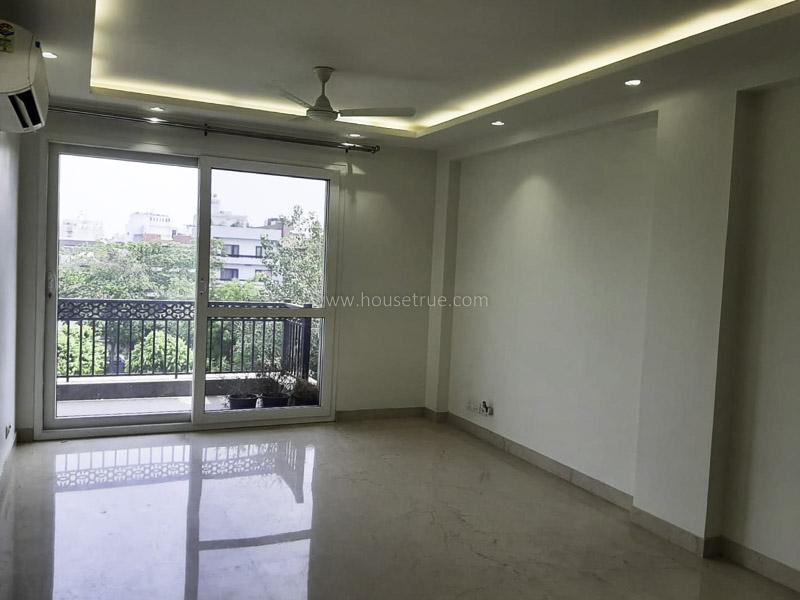 Unfurnished-Apartment-Safdarjung-Enclave-New-Delhi-24997