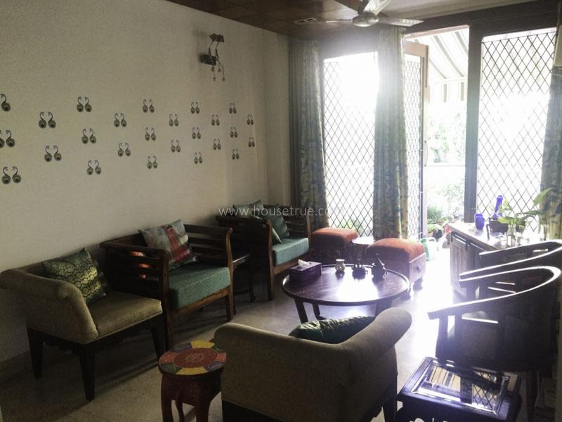 Unfurnished-Apartment-Safdarjung-Enclave-New-Delhi-24998