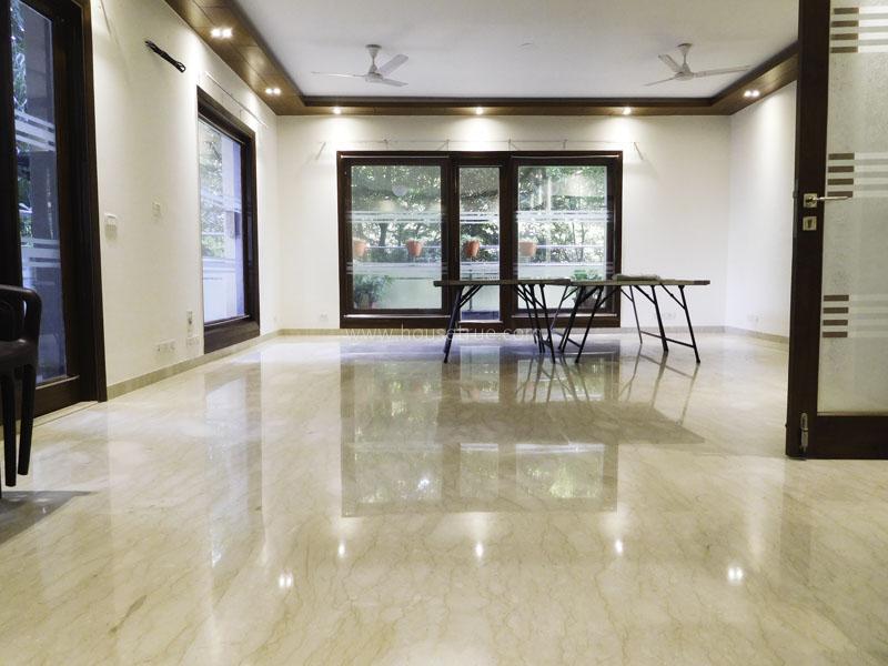 Unfurnished-Entire Building-Vasant-Vihar-New-Delhi-25000
