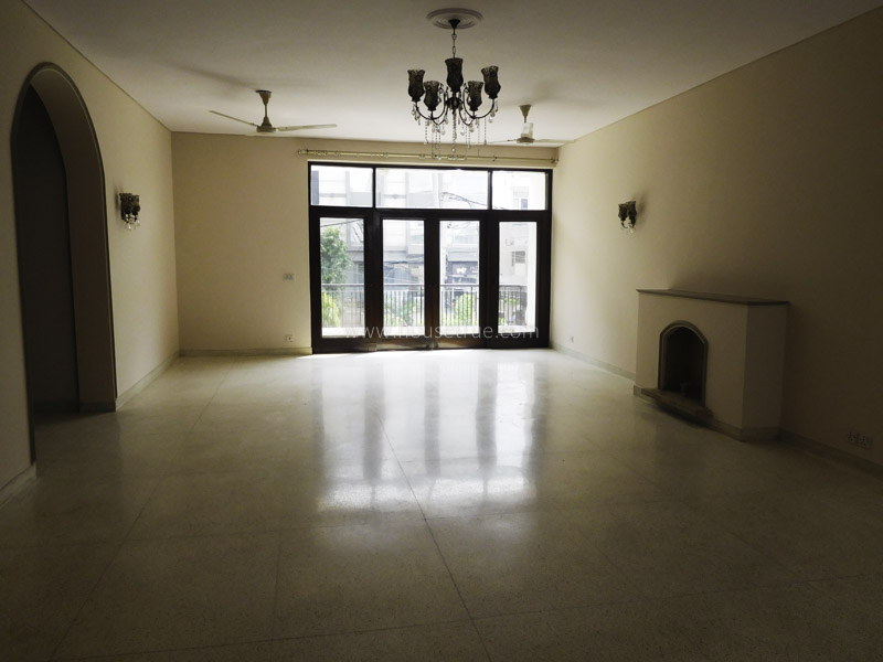 Unfurnished-Apartment-Greater-Kailash-Part-1-New-Delhi-25002
