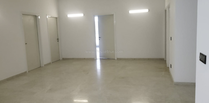 Partially Furnished-Condos-Golf-Course-Road-Gurugram-25014