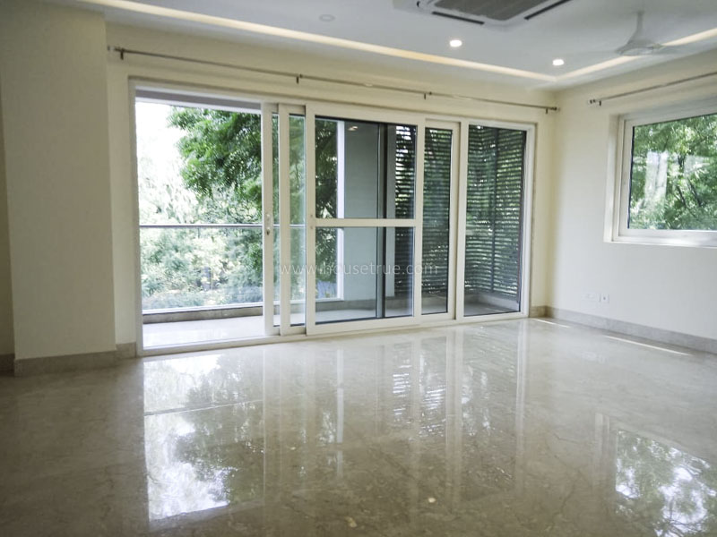 Unfurnished-Apartment-Anand-Niketan-New-Delhi-25017