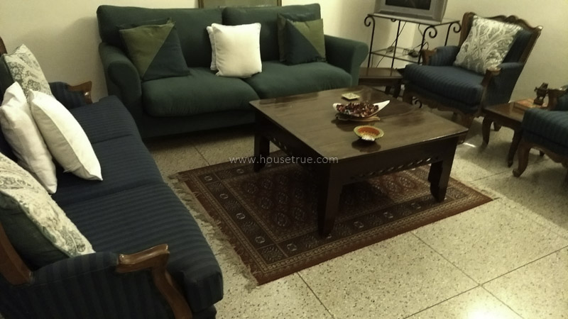 Fully Furnished-Apartment-Defence-Colony-New-Delhi-25028