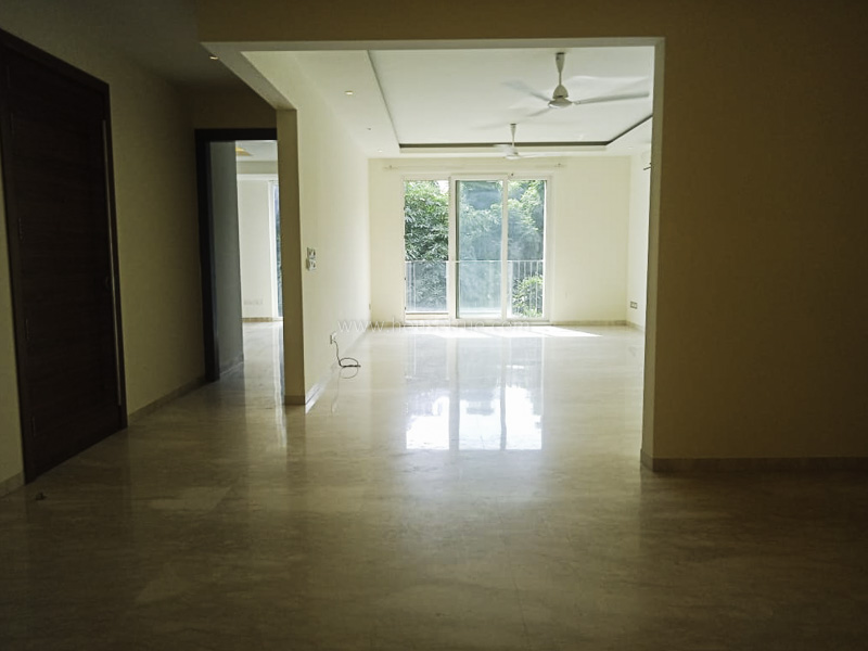 Unfurnished-Apartment-Vasant-Vihar-New-Delhi-25035