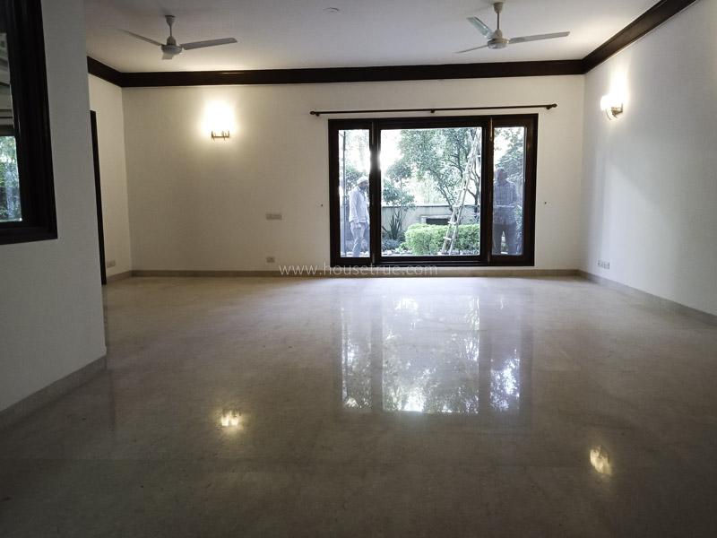 Unfurnished-Duplex-Shanti-Niketan-New-Delhi-25036