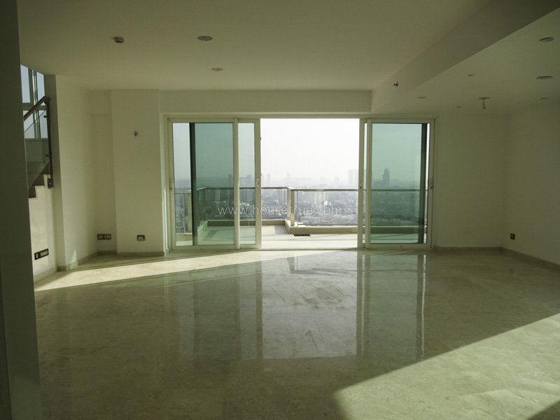 Unfurnished-Pent House-Golf-Course-Road-Gurugram-25038