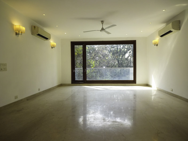Unfurnished-Apartment-Defence-Colony-New-Delhi-25050