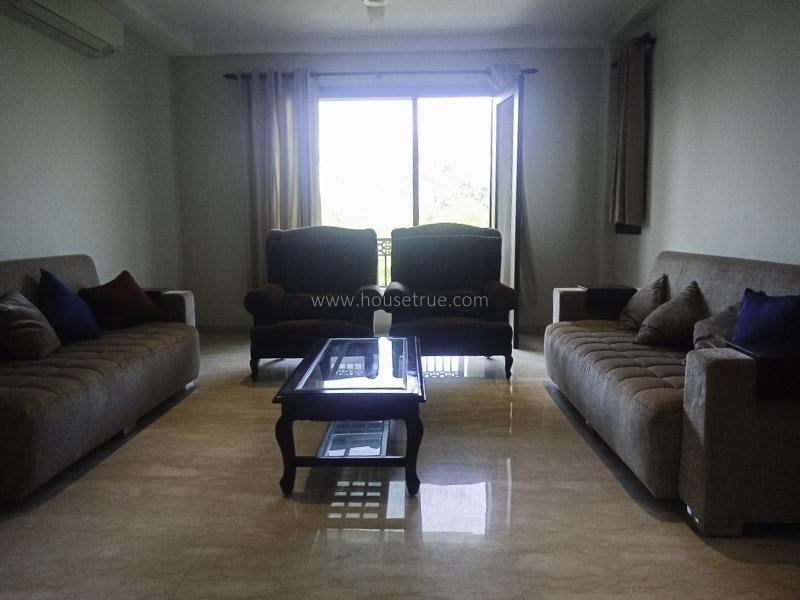 Fully Furnished-Apartment-Vasant-Vihar-New-Delhi-25054