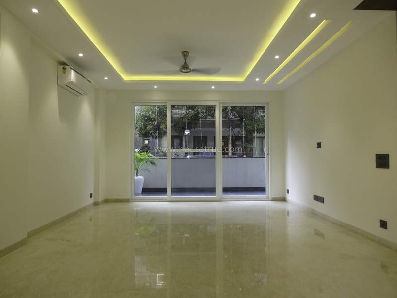 Unfurnished-Apartment-Greater-Kailash-Part-2-New-Delhi-25059