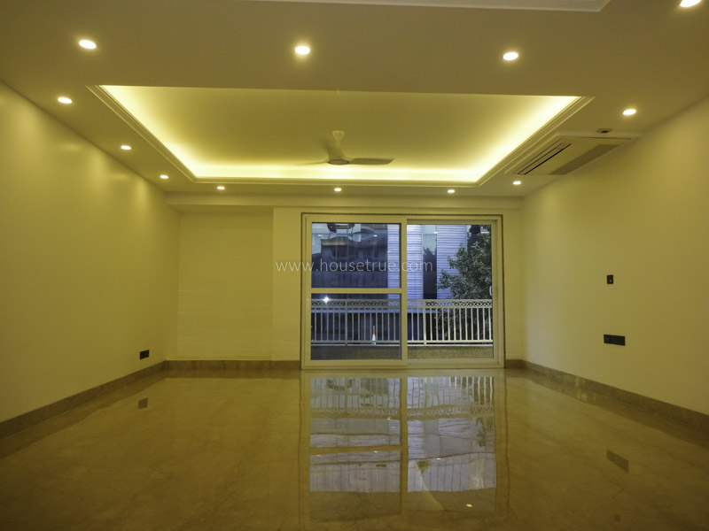 Unfurnished-Apartment-Greater-Kailash-Enclave-3-New-Delhi-25067