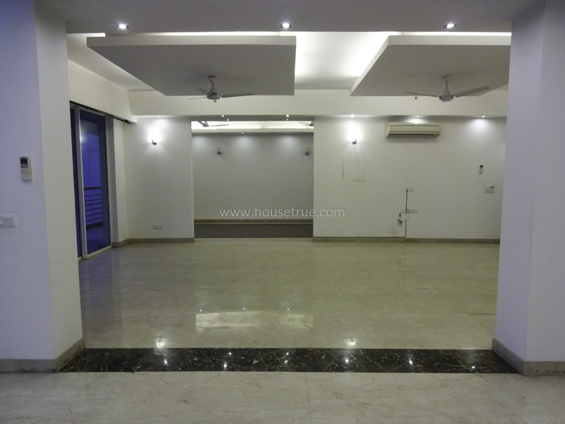 Partially Furnished-Condos-Golf-Course-Road-Gurugram-25086