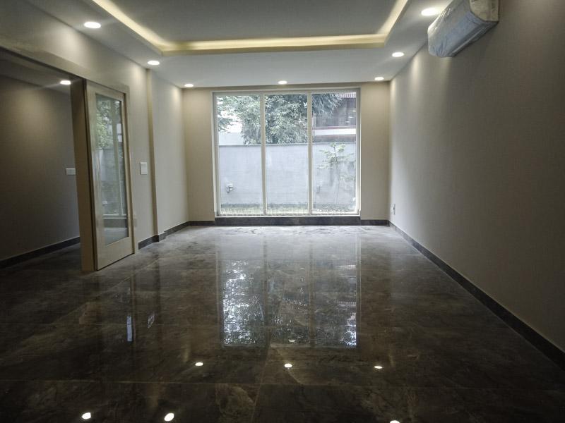 Unfurnished-Apartment-Vasant-Vihar-New-Delhi-25103