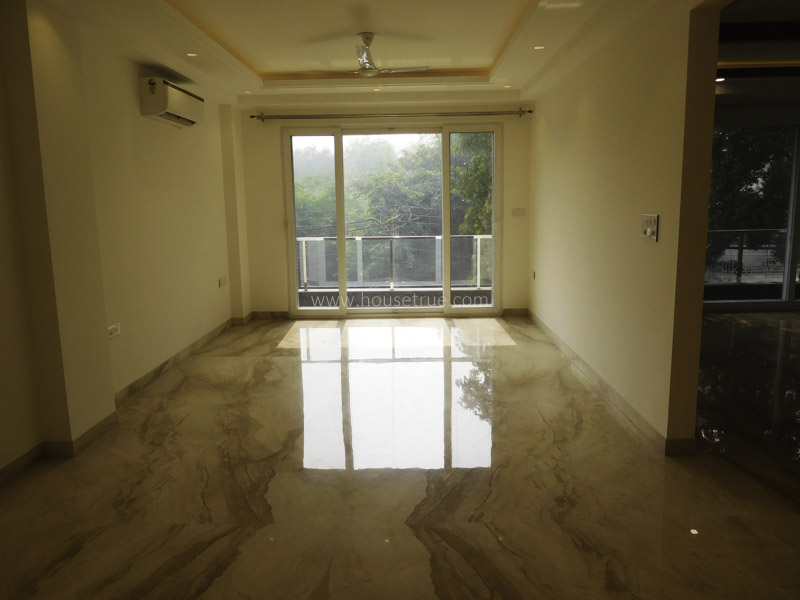 Unfurnished-Apartment-Greater-Kailash-Part-1-New-Delhi-25140