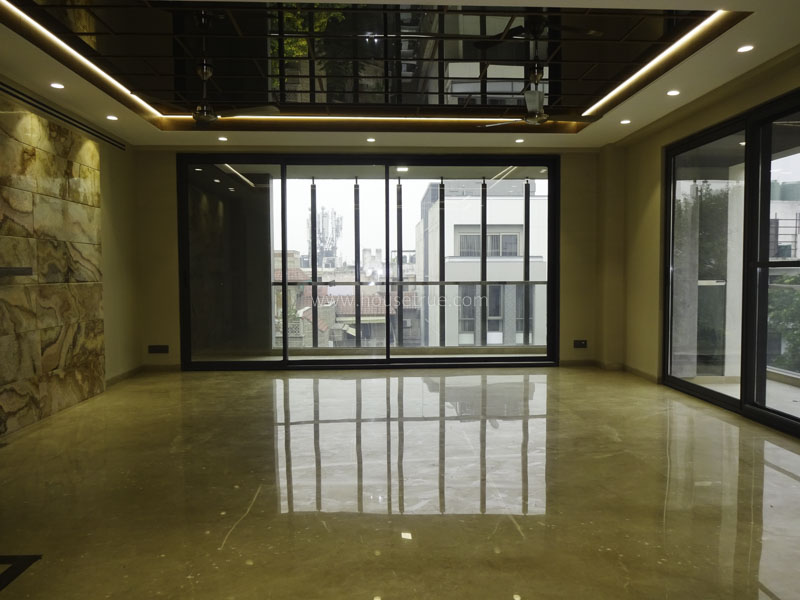 Unfurnished-Apartment-Greater-Kailash-Part-1-New-Delhi-25143